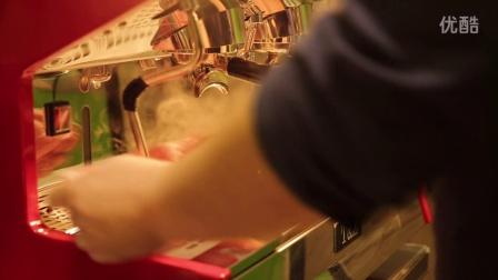 安阳 喜慕冻酸奶微广告 圣诞特别版!