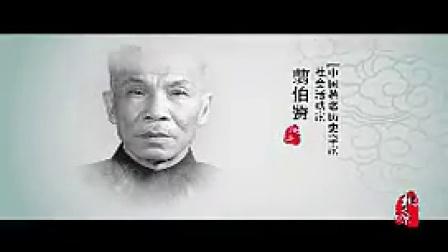 B036湖南常德桃源县旅游宣传片