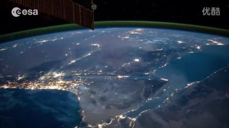 Alexander_Gerst_s_Earth_timelapses