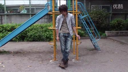 ! ( NEW) ! gay japan - [men's camp] Boy Next Door [MCP5] (2 098 975 802)(0000157