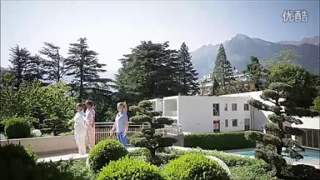 【全球奢华精品酒店】意大利Park Hotel Mignon & Spa