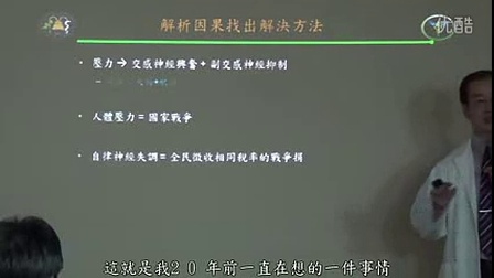 胃食道逆流公益讲座-黄忠信医师3_3