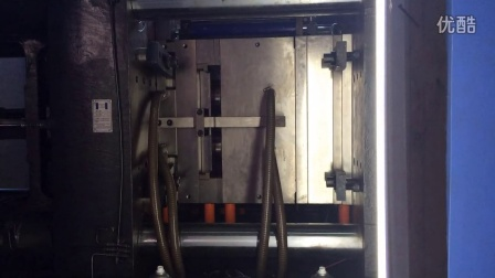 SANKAR's 390g preform moulds test_4