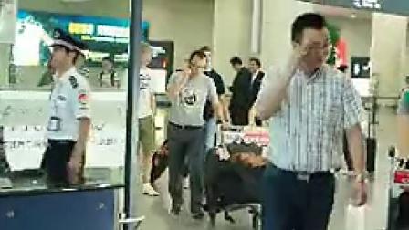 K038湾仔台球桌球休闲运动宣传片_0