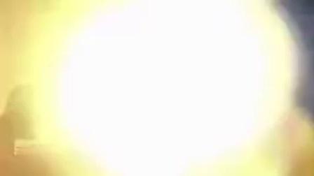 K043宜四中宣传片学校中学生校园学习