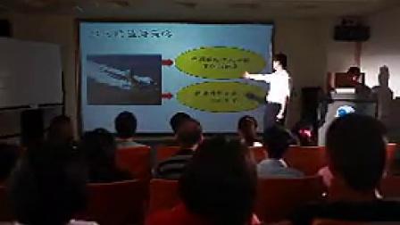 L004海洋生物科技企业宣传片卫生防疫