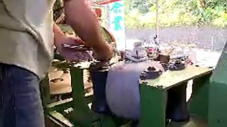 M003东方之旅之茶叶采摘制作冲茶