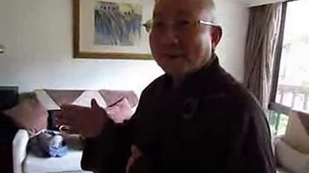 2012-预知死期 - 往生极乐世界之日期 - 悟吉法师亲述