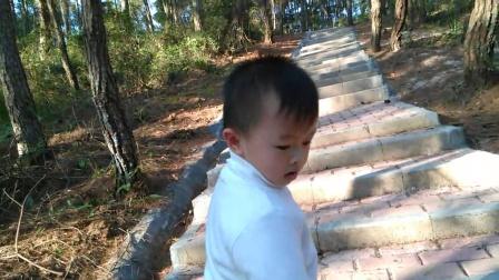 2015年逛福安公园