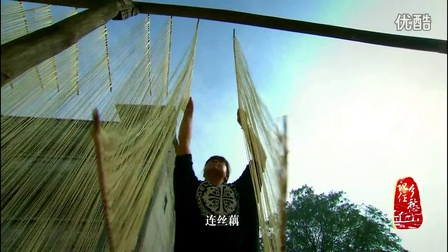 韩磊-游子吟(2分钟版)