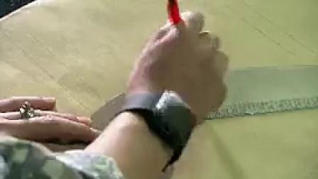 Y009设计师画工程图纸研究图纸