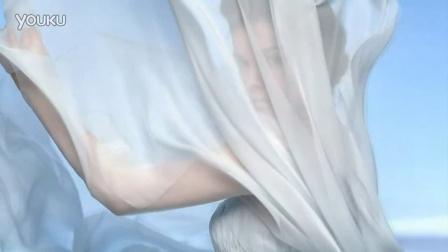 ssgg200-CHANEL Le Blanc 美白滋润乳霜广告720p