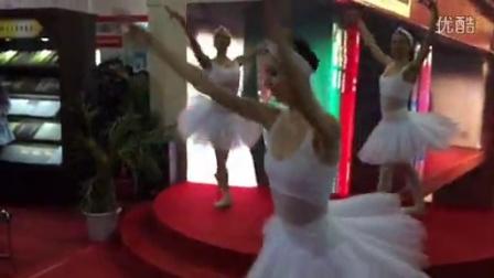 北京外籍芭蕾,mozart 40 LC外籍