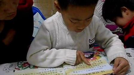 苏景贤指读《红高粱》等