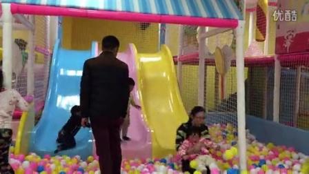 150102 儿童乐园1