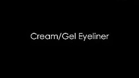 397、Michelle Phan彩妆教程之基本眼线手法