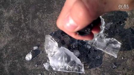虎鲸-OrcaTorch T30冰冻测试2_by_老干爹OMG