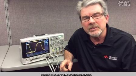 Keysight InfiniiVision 3000T - 发现问题: 最快的波形捕获率