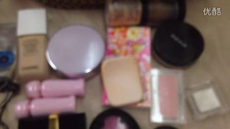 我的化妆品和(2)