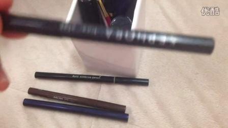 我的化妆品盒(3)