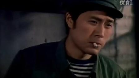 电影【检察官】5