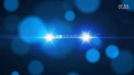 红日蓝月文化最新宣传片2015主打KTV推介推广