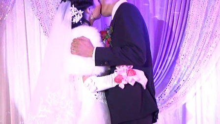 外甥裴佳佳新婚-无锡