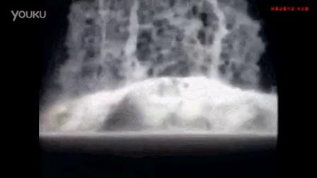 赛科龙1990年Raindance 车蜡广告