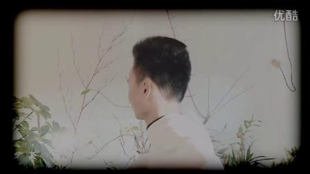 2014.12.20乐活市集惊现快闪!