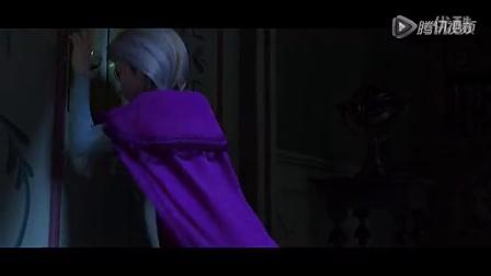 《冰雪奇缘》电影完整版(日语版)_16