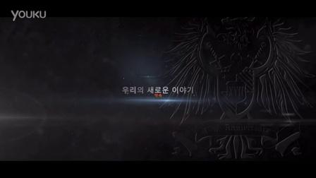 SHINHWA_神话_2015 SHINHWA CONCERT 'WE'_Teaser