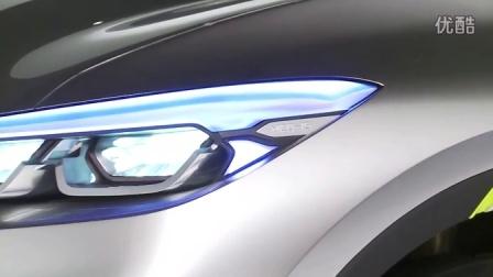 Car Design_ Hyundai Santa Cruz Truck Concept