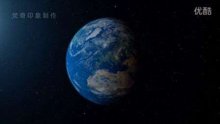 make it last 英文歌曲 可爱卡通婚礼动画视频 创意音乐短片 浪漫婚礼微电影