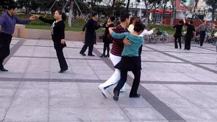盘锦吉特巴刘玉请-冯大海3
