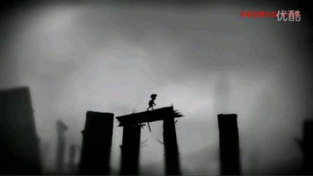 地狱边境_宣传视频