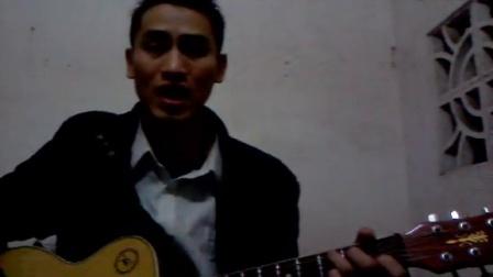 原创歌曲-《其实也没什么》-吉他伴奏