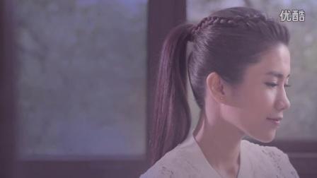首播=雙人美聲團體CS晨悠(惟晨x以悠) 【只要外星人】MV官方HD版