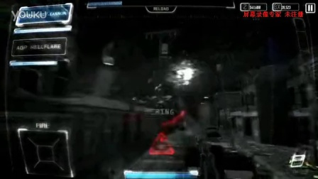 僵尸炮手Z_宣传视频