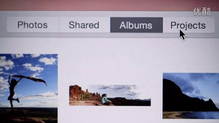 Hands-on with Apple Photos for Mac
