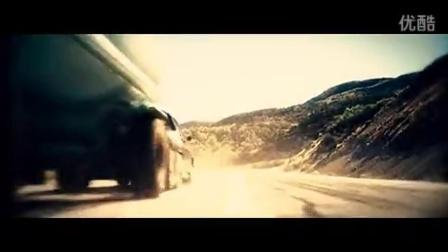 2 ChainzWiz Khalifa - We Own It [mqms]