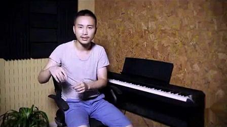 怎么唱歌好听 学唱歌秘密:你知道如何开嗓吗? 唱歌技巧 流行唱法教学