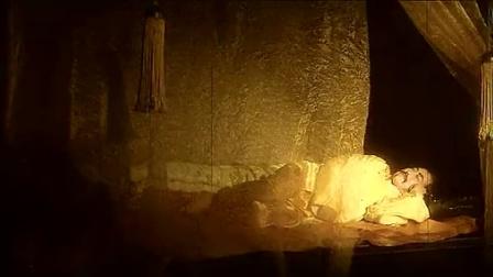 千年菩提路·中国名寺高僧·完整版03白马寺(上)白马驮经