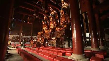 千年菩提路·中国名寺高僧·完整版05净土信仰(上)