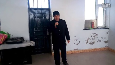 太平屯广场舞 歌曲2