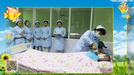006-1西航港社区医院迎春晚会[开门红]