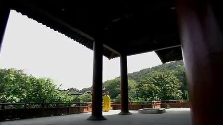 千年菩提路·中国名寺高僧·完整版19法门寺(上)