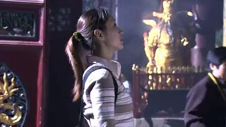 千年菩提路·中国名寺高僧·完整版25普陀洛迦(上)