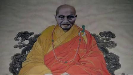 千年菩提路·中国名寺高僧·完整版26普陀洛迦(下)