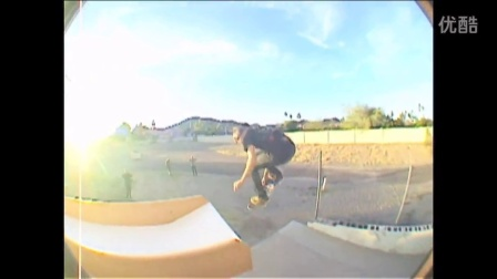 Jaws Criddler On the Roof Part (HD)
