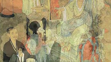 千年菩提路·中国名寺高僧·完整版28灵隐寺(下)